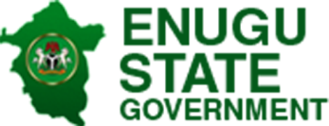 Government of Enugu State